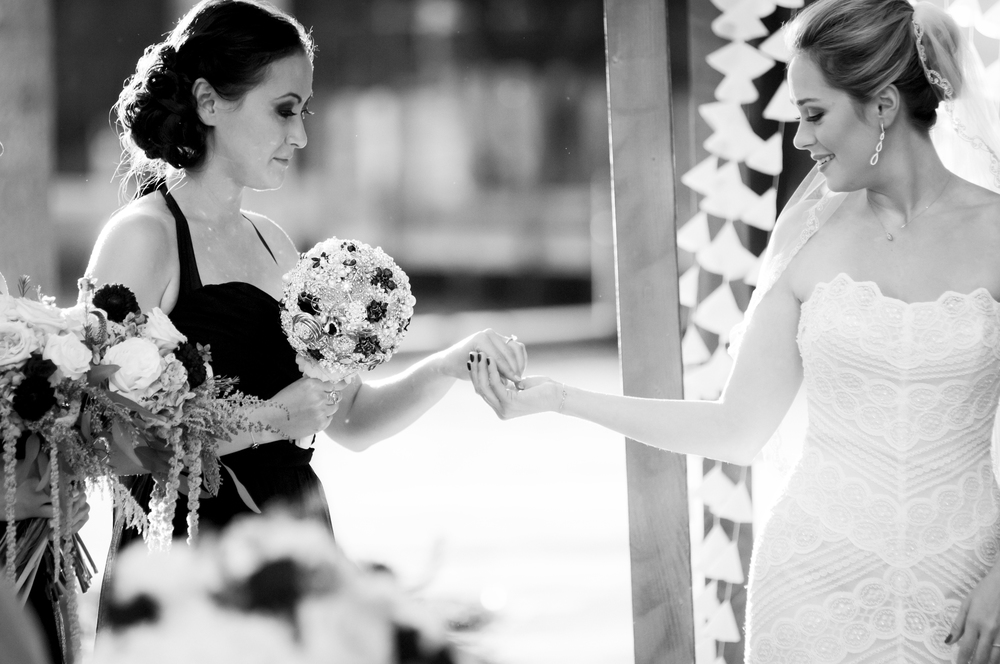 Wedding photography Kingston New York and the Hudson Valley