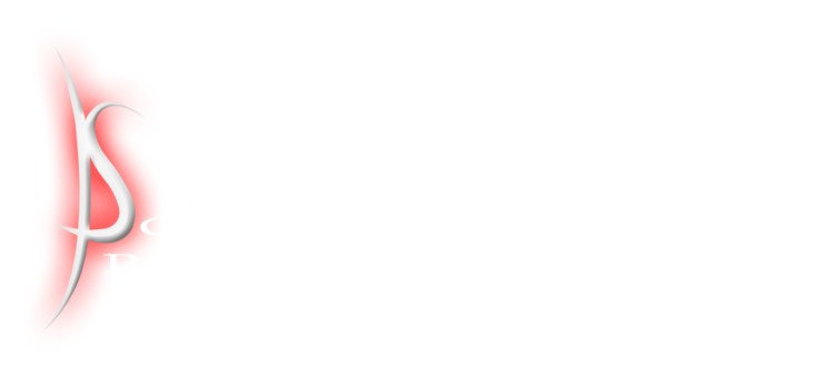 Scott Barfield Photography