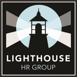 Lighthouse HR Group