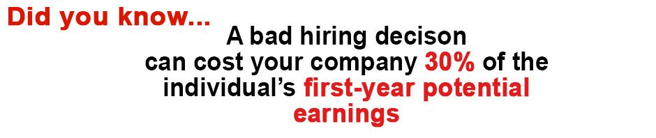 bad hiring cost 30.jpg