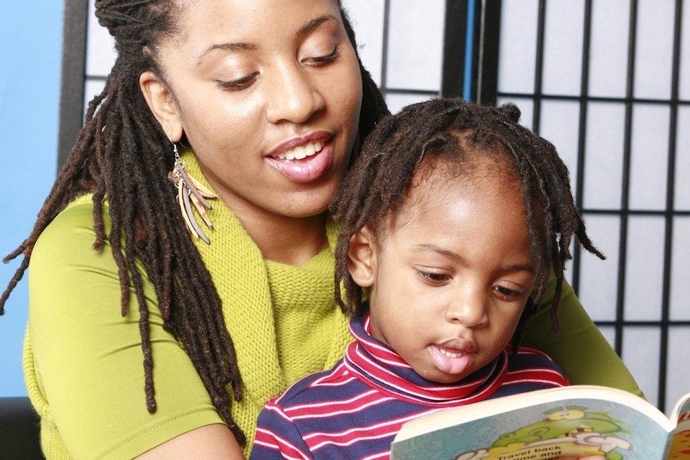La Primera Infancia: Interactuar