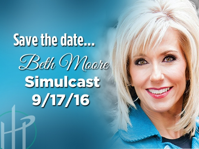 For questions about simulcast, please contact Lynn Wiedenroth at  curlywied@verizon.net
