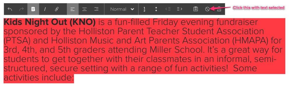 Miller Kids Night Out! — Holliston PTSA-2.jpg