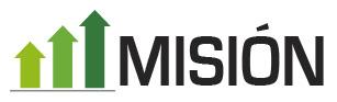misión empresarial.jpg