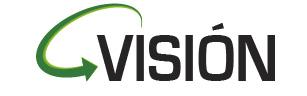 vision-22.jpg