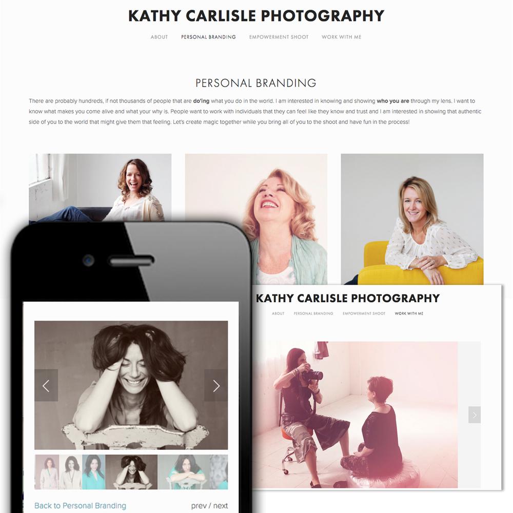 kathycarlisle.com