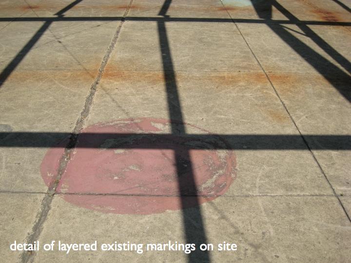 EDITED Keynote work samples.050.jpg
