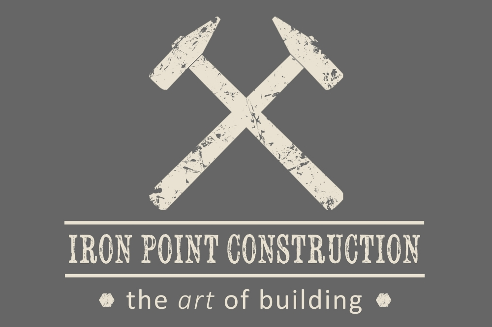 Iron Point Construction