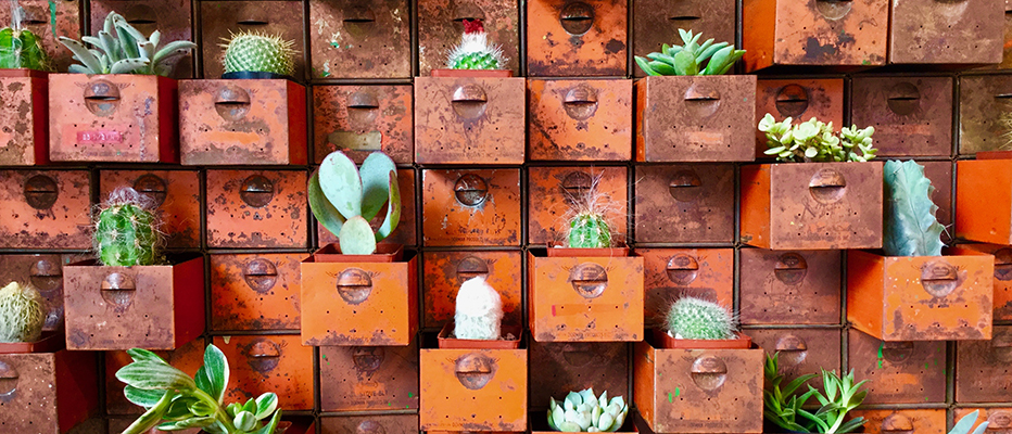 orange storage unit 2.jpg