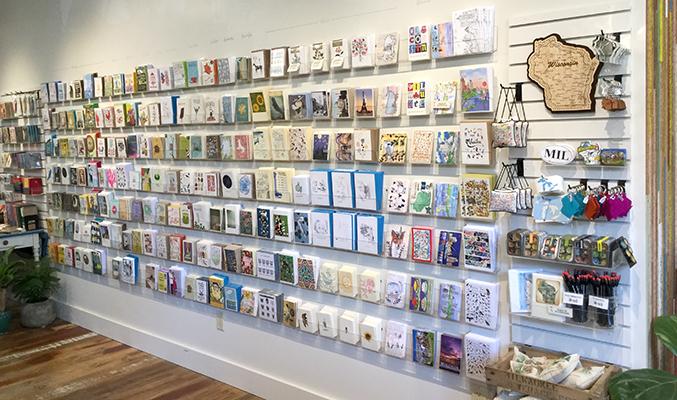 Card wall.jpg