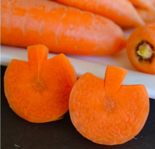carrotpumpkins.jpg