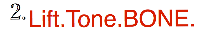 lifttonebone.jpg