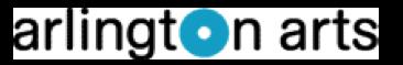 arlington arts logo.png