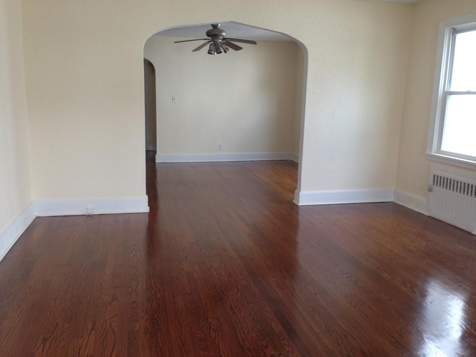Unique Job Gallery — Globo Flooring LLC KM95