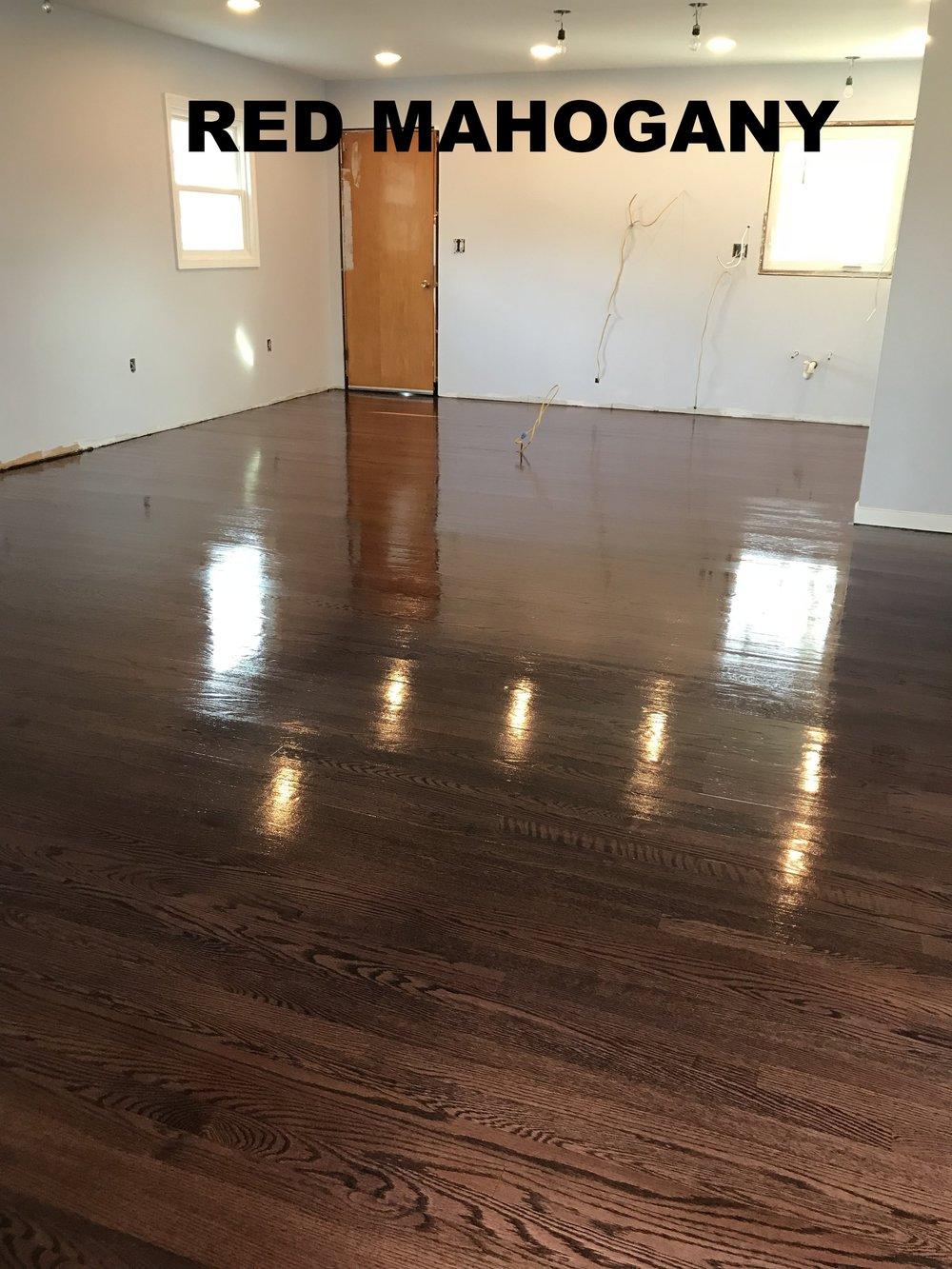 Job Gallery Globo Flooring Llc