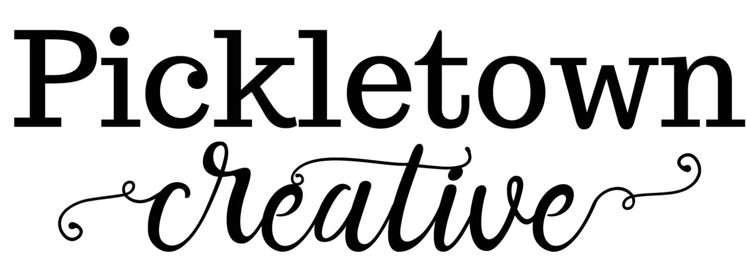 Pickletown Creative