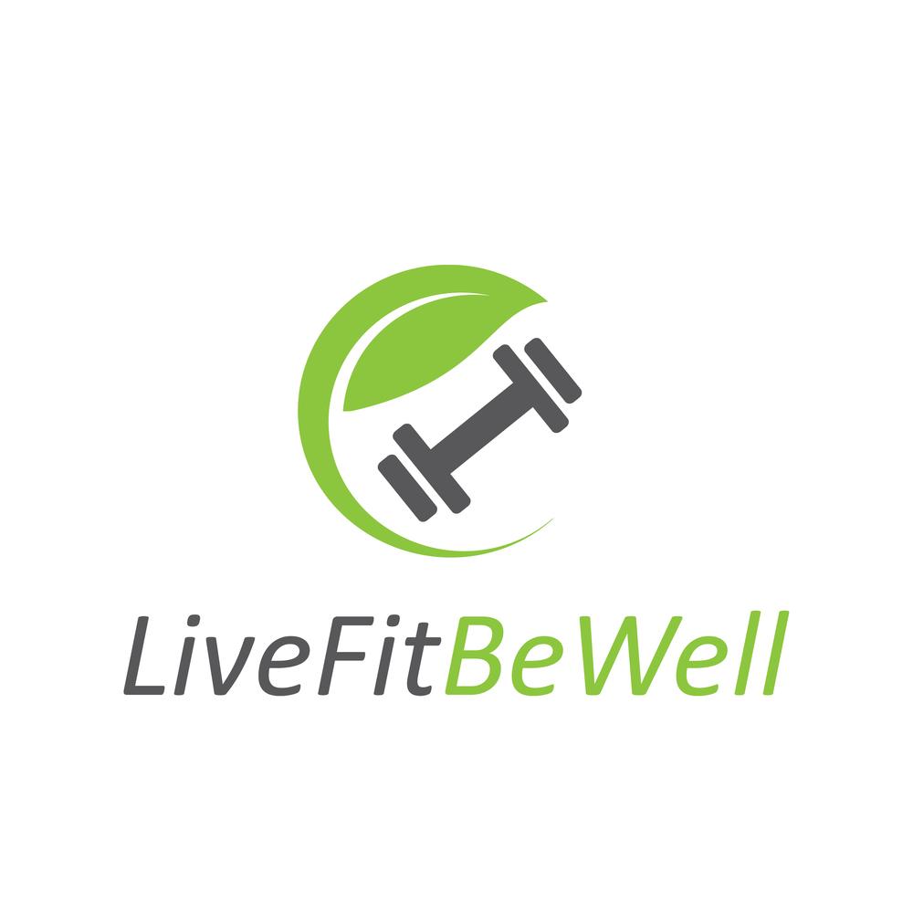 LogosWeb4.jpg