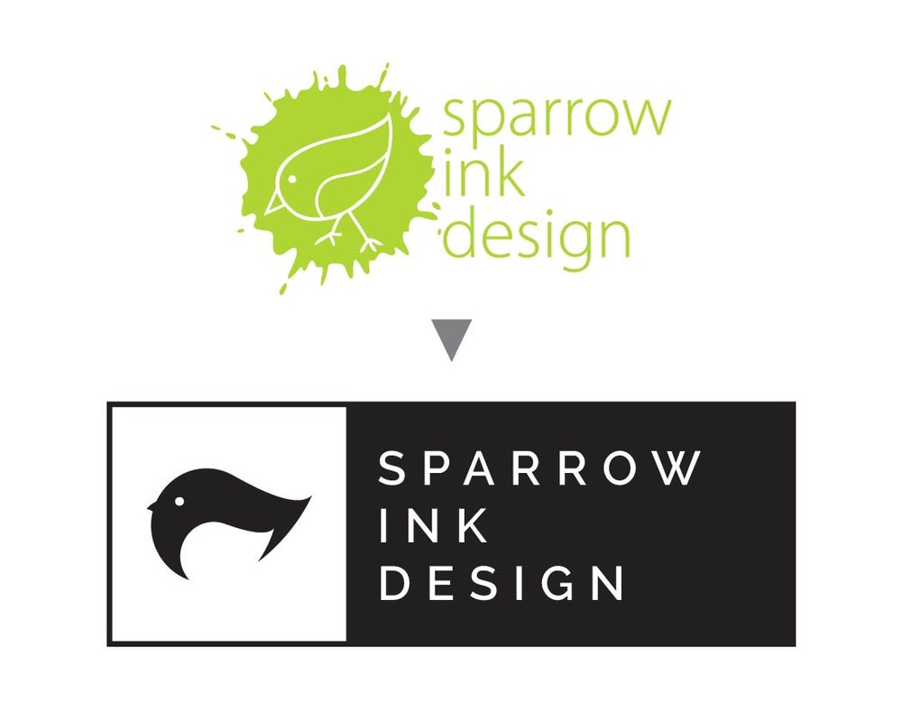sparrowinkReBrand.jpg