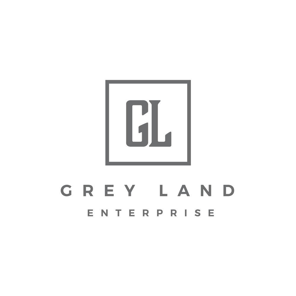 GreyLandEnterprise.jpg