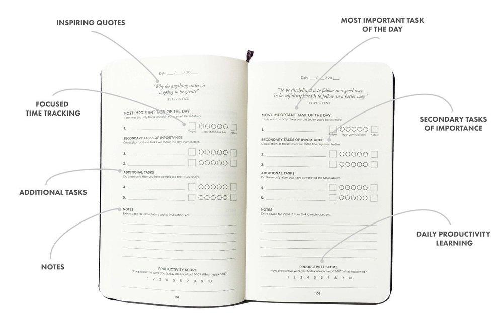 planner-infographic_2160x1166.jpg