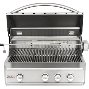 Blaze Grills  Authorized Retailer      Click on the image to explore Blaze Grills Product