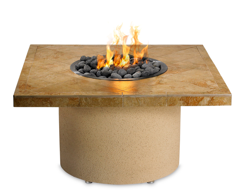 Lynx Fire table square.jpg