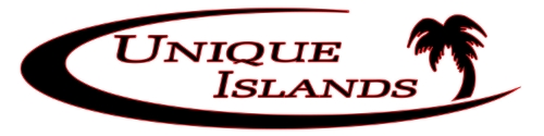 unique island logo.jpg