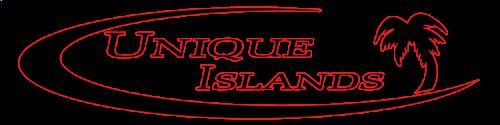 unique island logo - white.png