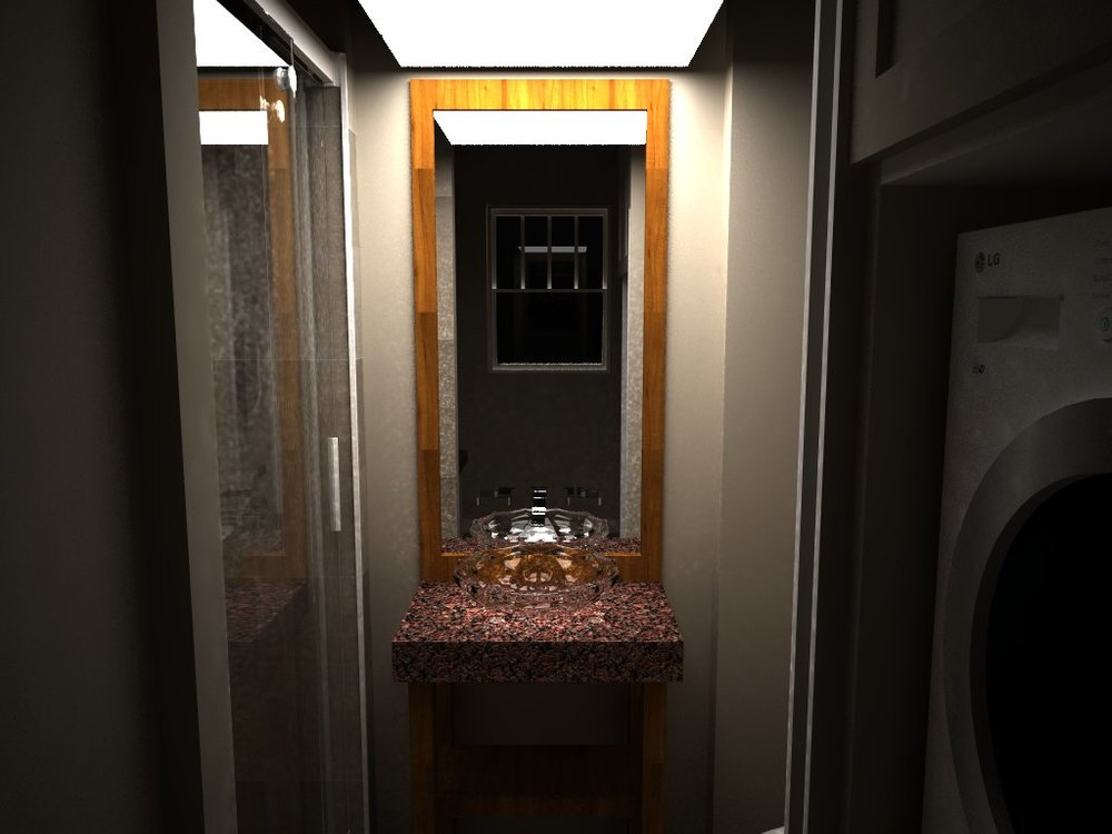 lot 333 bathroom rendering.jpg