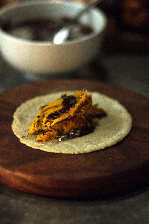 Sweet Potato Taco.jpg