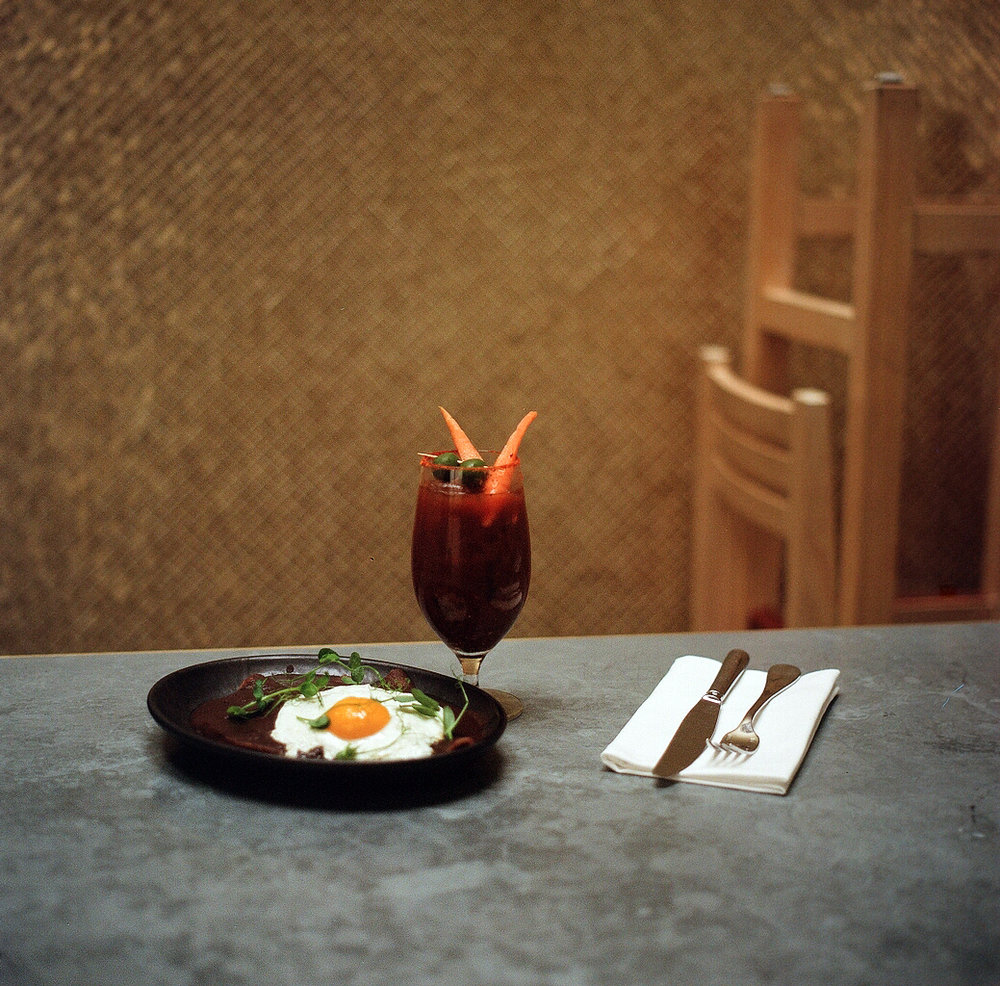 Enfrijoladas + Bloody Maria.jpg