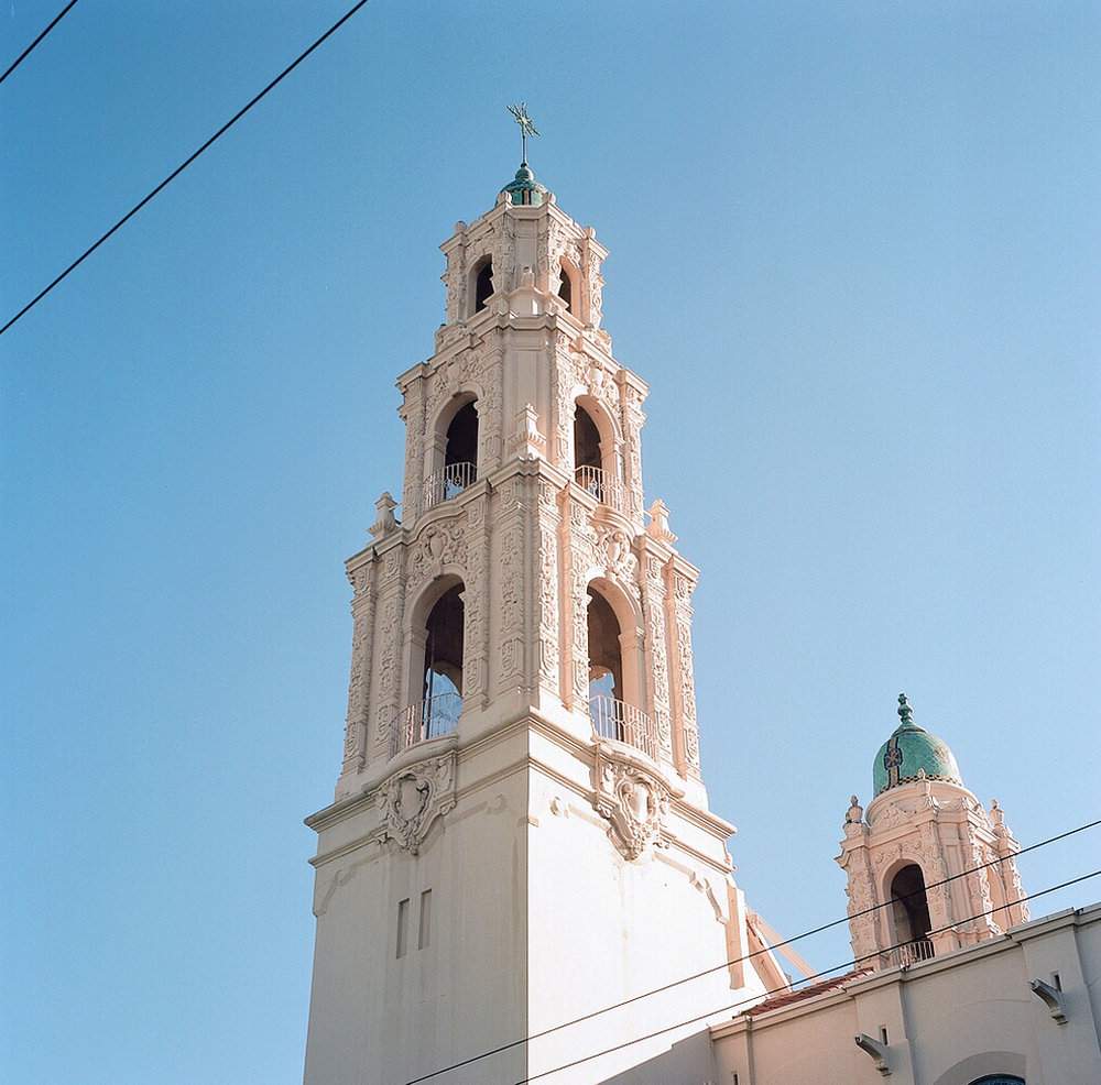 Misión San Francisco de Asís.jpg
