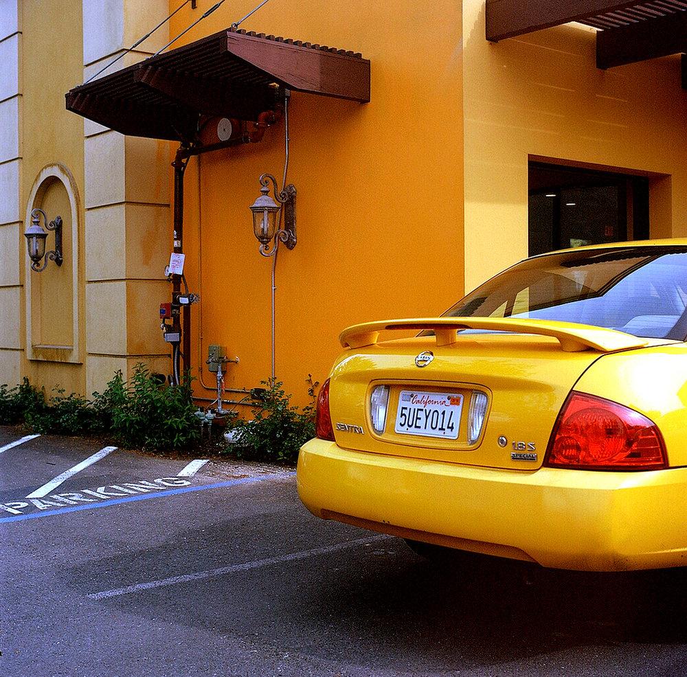 yellow, yellow, yellow.jpg