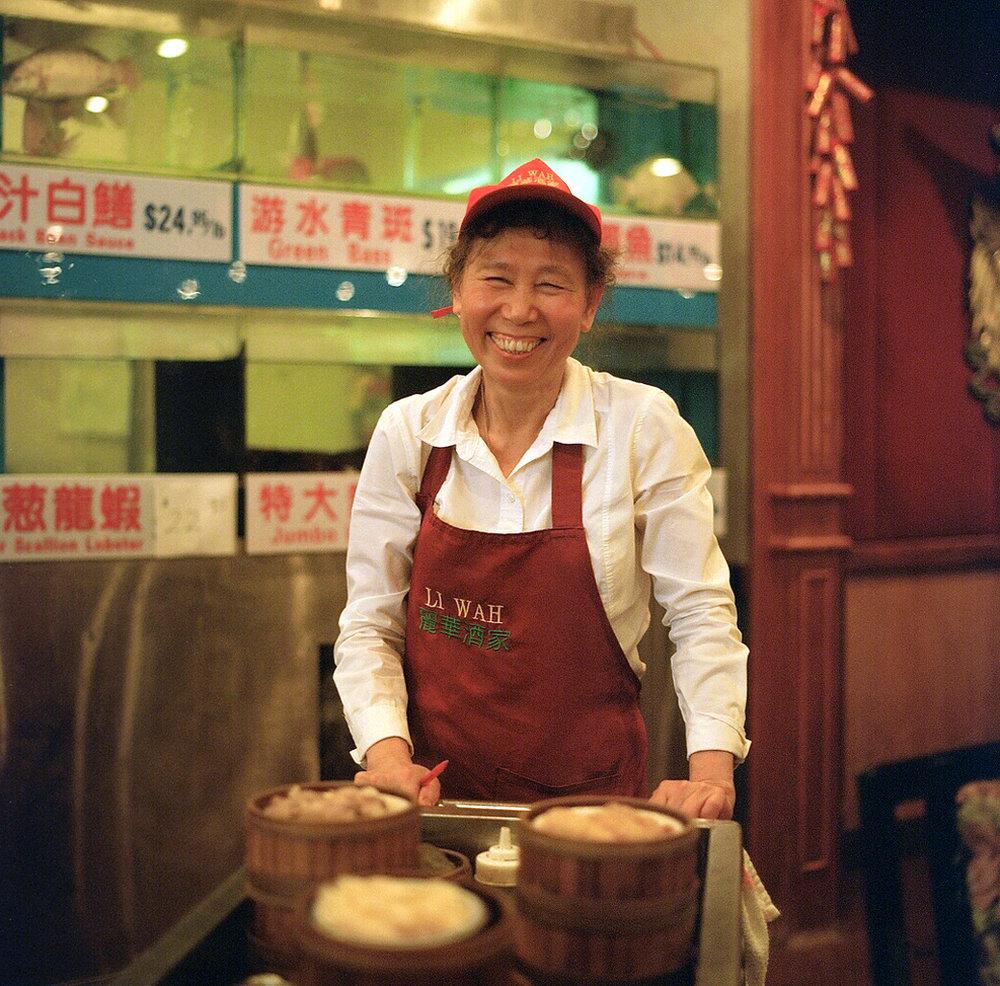 Li Wah Portrait.jpg