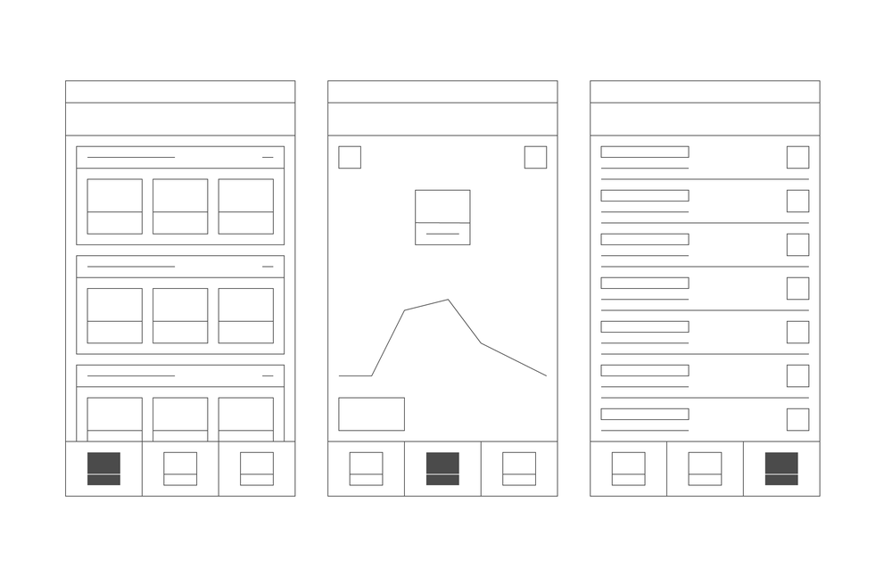 digital-wireframe-2.png