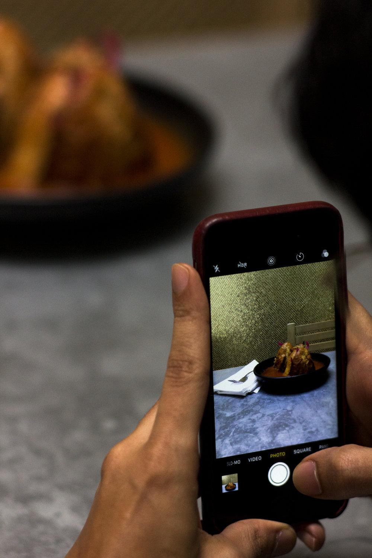 Torta Phone.jpg