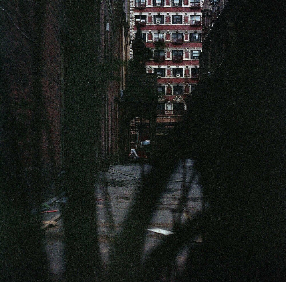 Saint Sava Alley.jpg