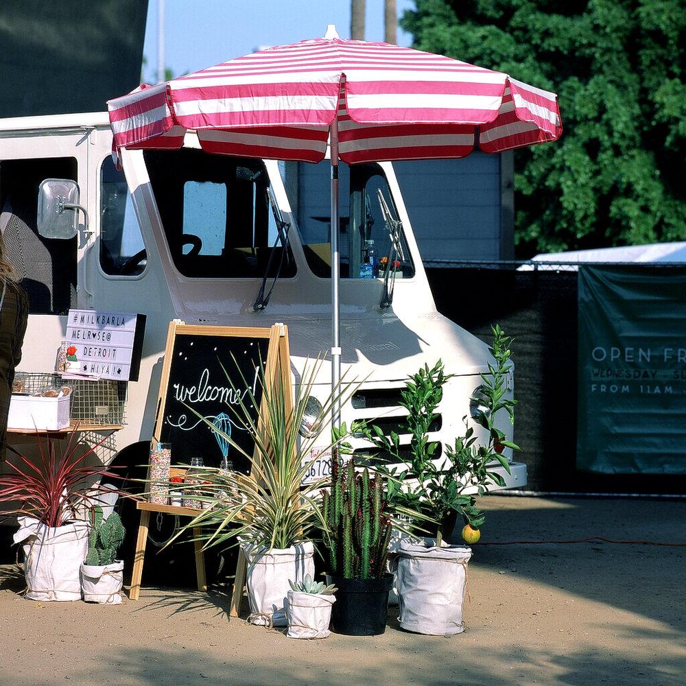 Milk Bar Truck.jpg