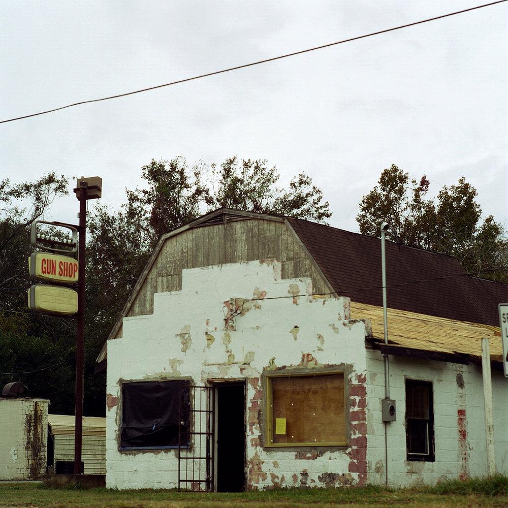 Gun Shop.jpg