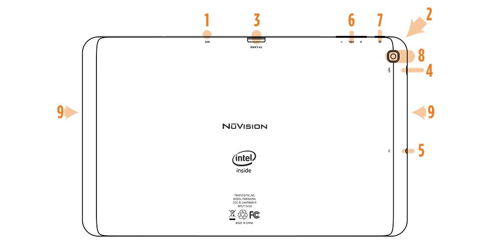 TM101W535L-Drawing.png