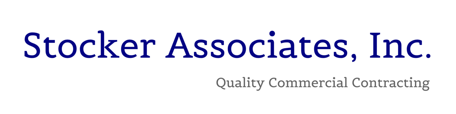 quality associates inc Company profile & key executives for quality associates international ltd (0100515d:-) including description, corporate address, management team and contact info.
