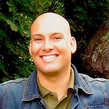 Lino Luis Garcia Espinosa
