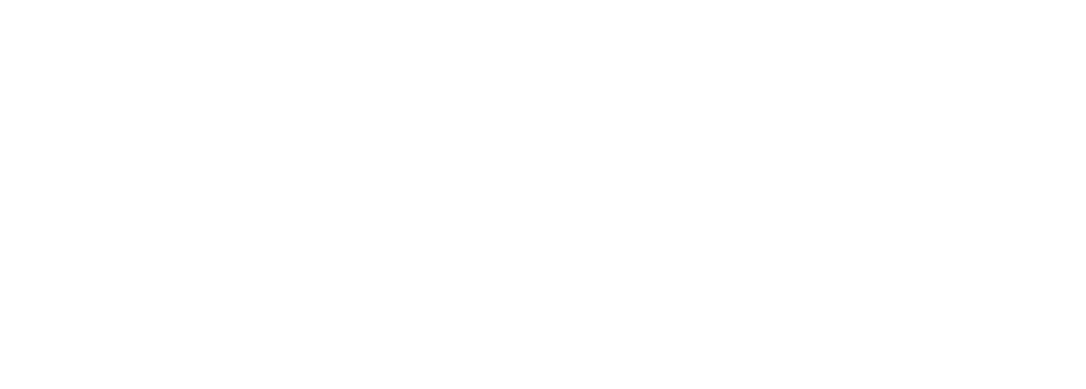 kimbrough-team-logo