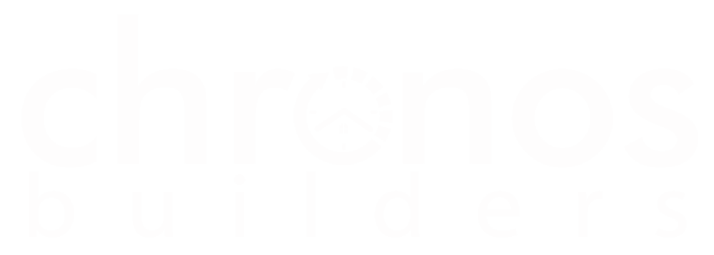chronos-builders-logo