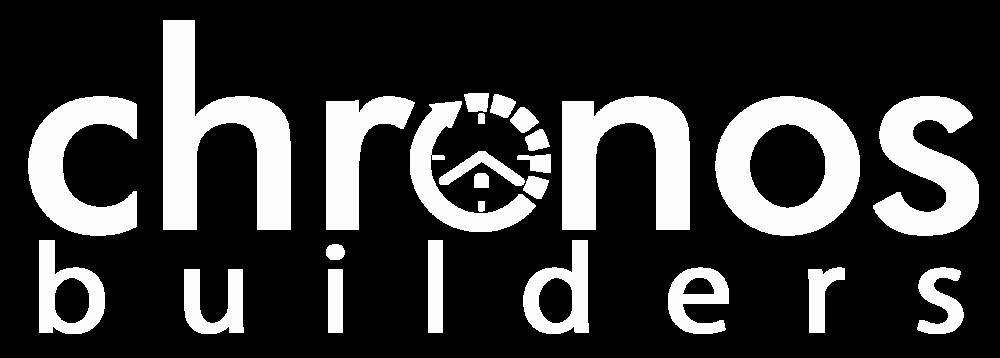 chronos-builders-logo