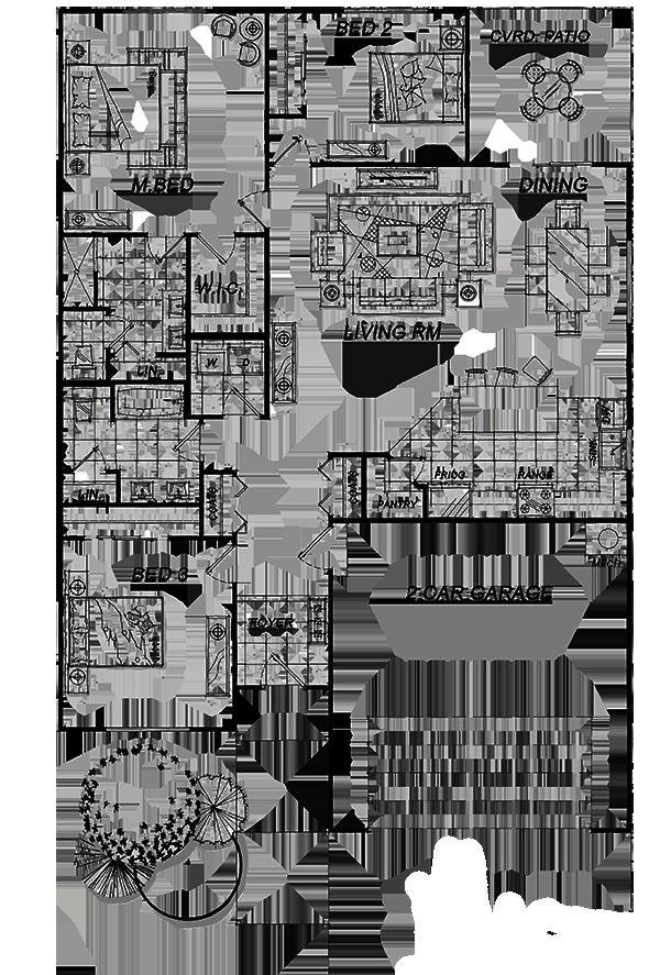 Floorplan_GARFIELD.png