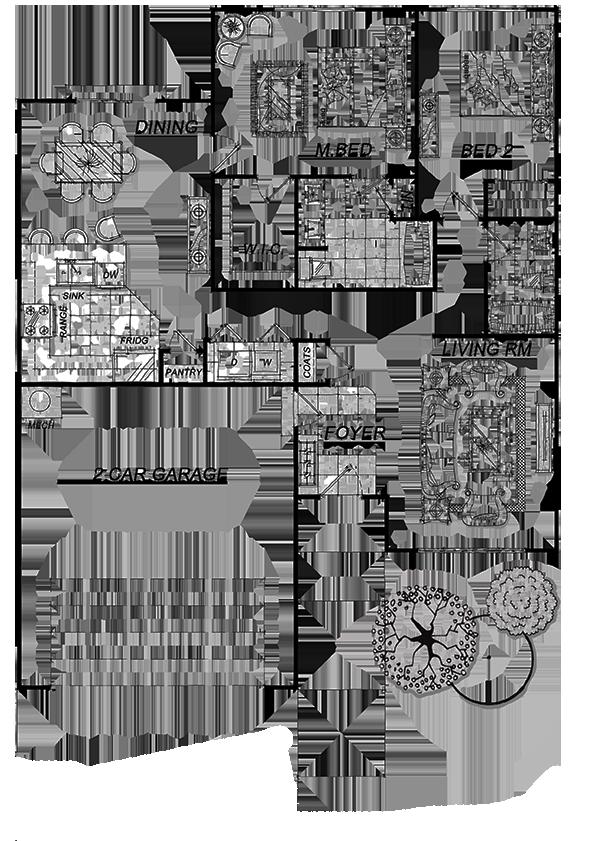 Floorplan_KOKOPELLI.png