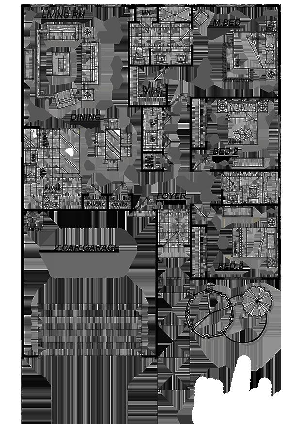Floorplan_SAN JUAN.png