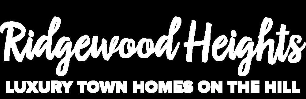 RidgewoodHeights_Name_Header.png