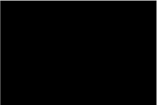 2496-B-TIPTOP-UPPER-FLOORPLAN